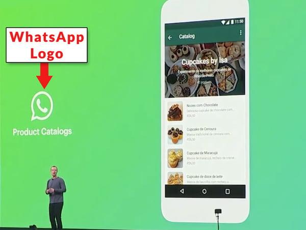 whatsapp-product-catalogs