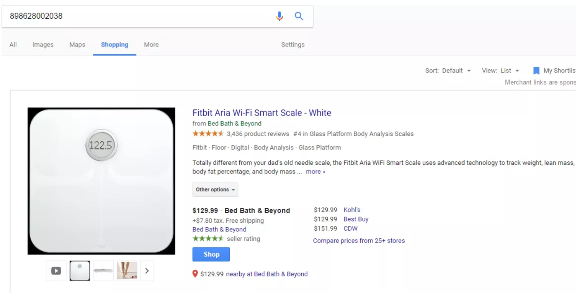 google-shopping-GTIN.png
