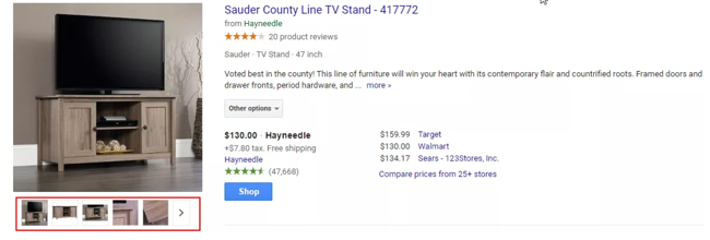 google-shopping-images.png