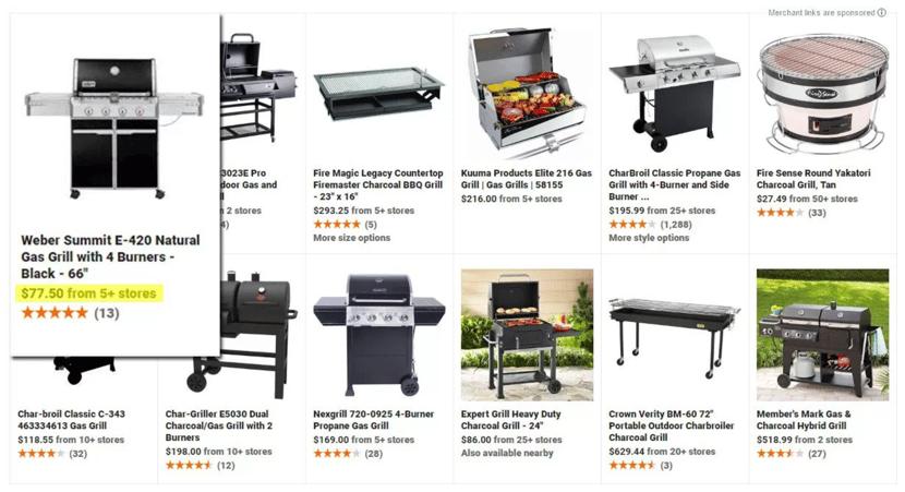 google-shopping-seasonal-pricing.png
