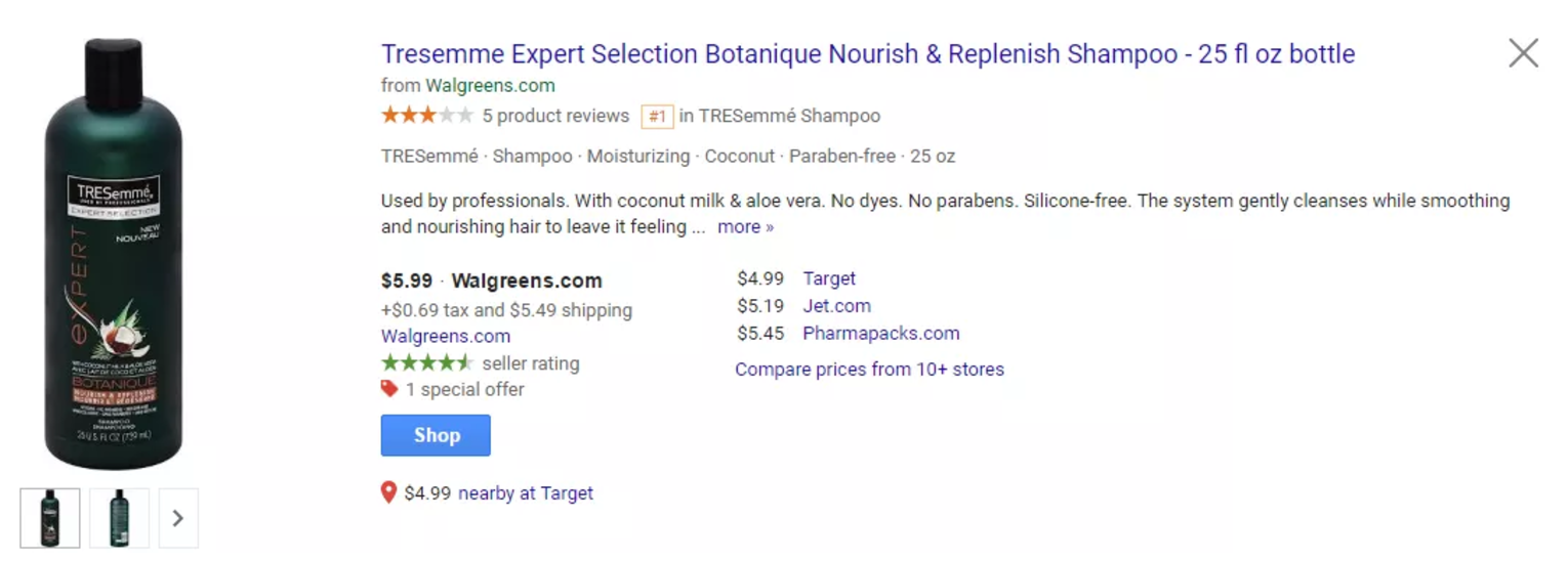 google-shopping-title.png