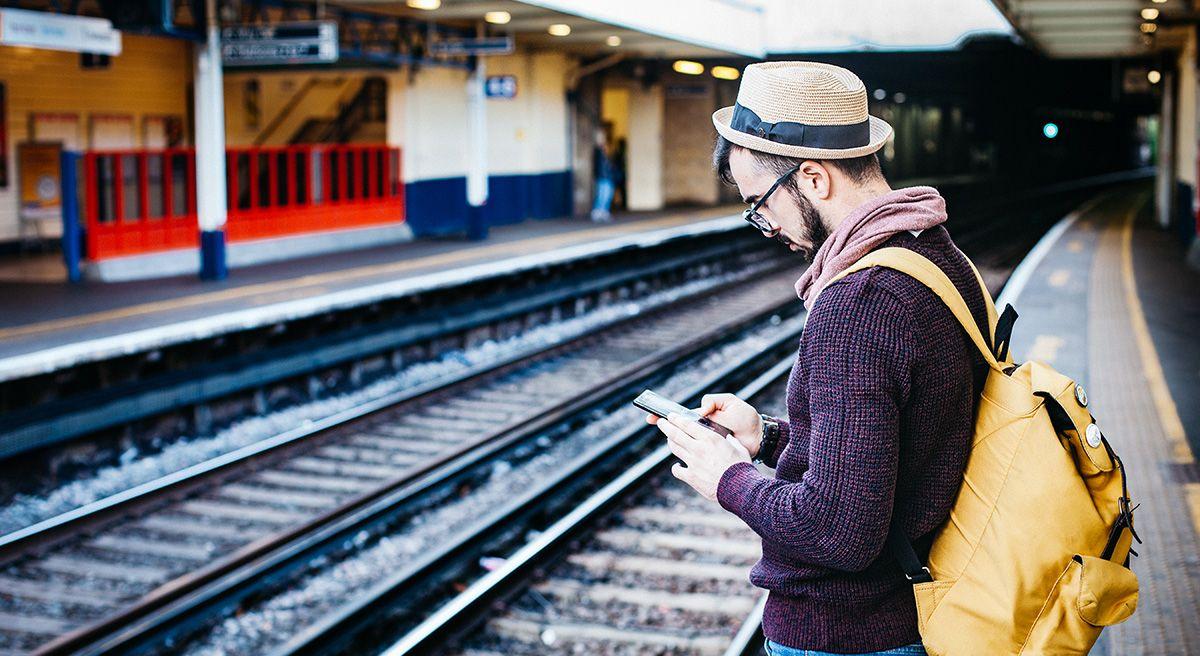 influence du mobile en e-commerce