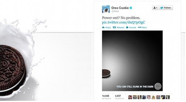 oreo-superbowl-contexte-marketing.jpg