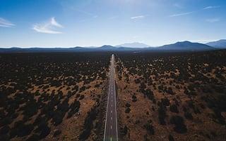route-desert.jpg