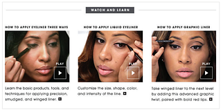 sephora-video-how-to-eyeliner.png