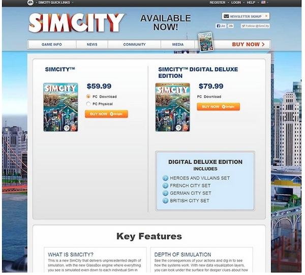simcity-ab-test.jpg