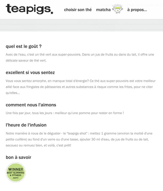 teapigs-texte-mise-en-situation-produit.png