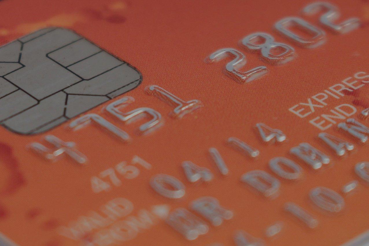 credit-card-e-commece