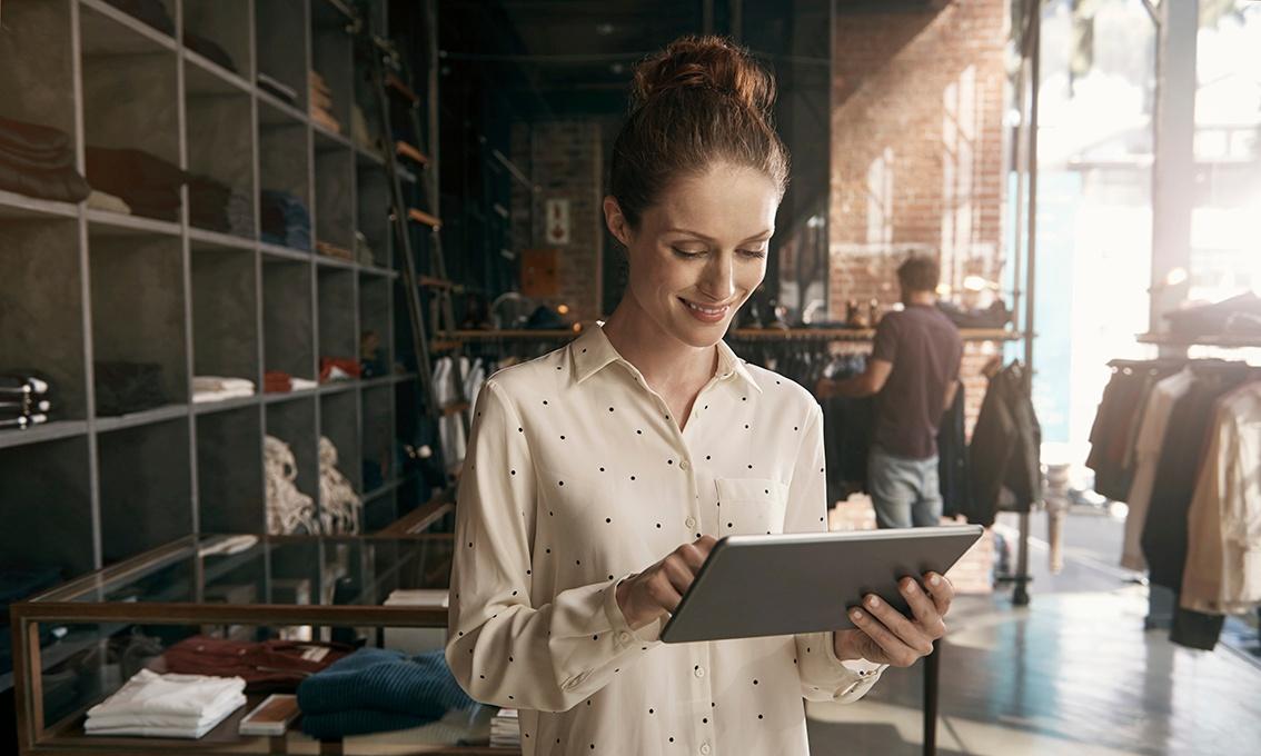 e-commerce-moteur-de-recherche.jpg
