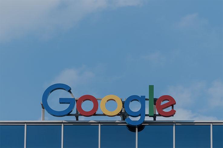 google_image_ads