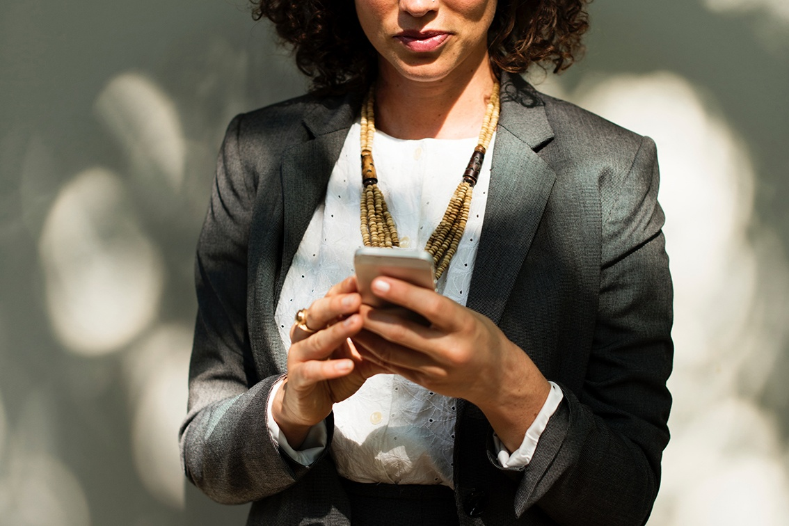 paiement-mobile-tendances-2018.jpg