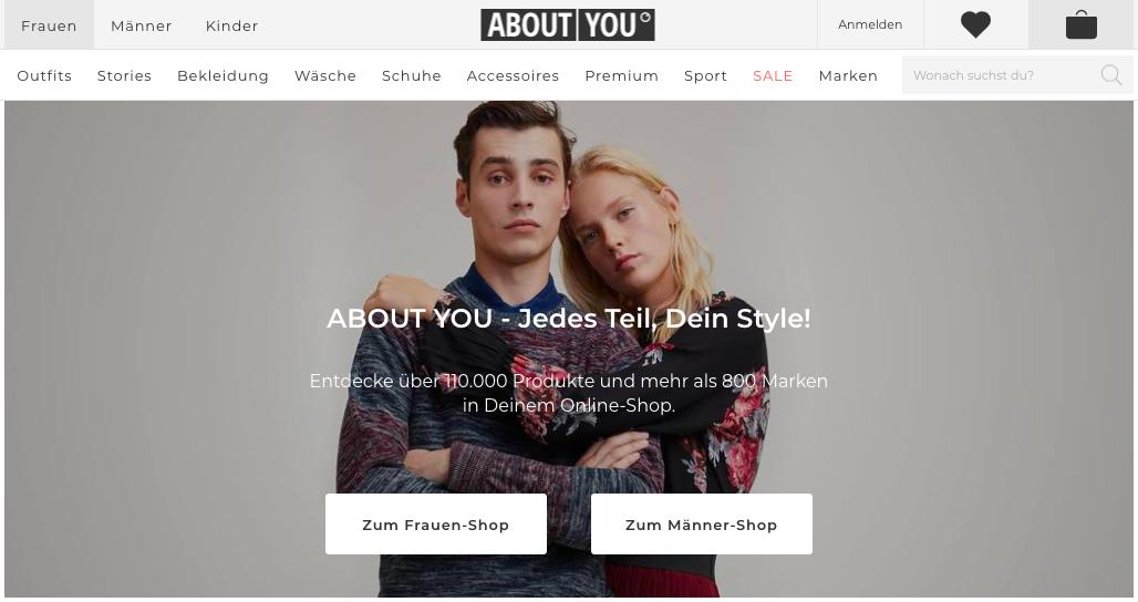 About You.de.png