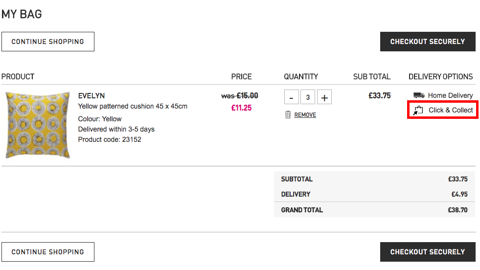 Click-and Collect-Ecommerce2.png